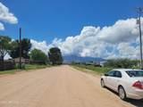 9890 Cana Street - Photo 2