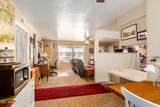 5521 Colby Street - Photo 10