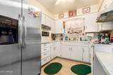 5521 Colby Street - Photo 11