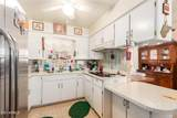 5521 Colby Street - Photo 12