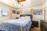 5521 Colby Street - Photo 14