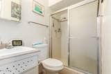 5521 Colby Street - Photo 15