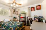 5521 Colby Street - Photo 16