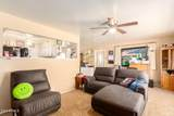 5521 Colby Street - Photo 6