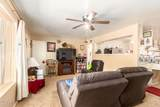 5521 Colby Street - Photo 8