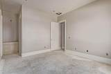 18237 Montebello Court - Photo 30