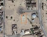 10177 Durango Place - Photo 2