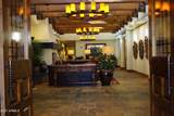 27301 Quintana Drive - Photo 46