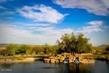 27301 Quintana Drive - Photo 54