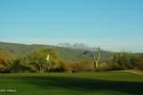 27301 Quintana Drive - Photo 55