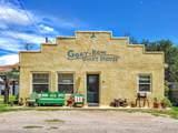 54 Cochise Row - Photo 1