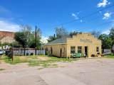 54 Cochise Row - Photo 2