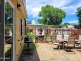 54 Cochise Row - Photo 43