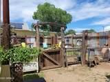 54 Cochise Row - Photo 45