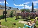 54 Cochise Row - Photo 47