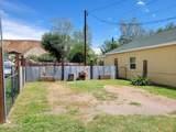 54 Cochise Row - Photo 49