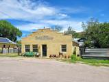 54 Cochise Row - Photo 51