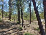 805 Monument Valley Drive - Photo 10