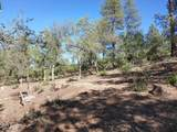 805 Monument Valley Drive - Photo 5