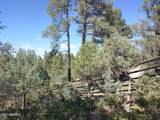 805 Monument Valley Drive - Photo 8