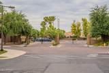 1015 Val Vista Drive - Photo 3