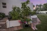 5425 Calle La Paz Street - Photo 23