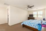 17242 9TH Place - Photo 19