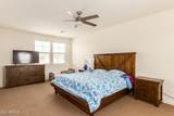 17242 9TH Place - Photo 20