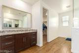 17242 9TH Place - Photo 21