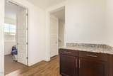 17242 9TH Place - Photo 24