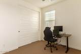 17242 9TH Place - Photo 28