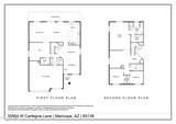 35954 Cartegna Lane - Photo 2