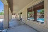 35954 Cartegna Lane - Photo 31