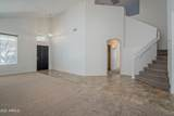 35954 Cartegna Lane - Photo 5
