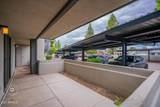 3420 Danbury Drive - Photo 22