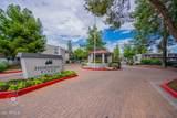 3420 Danbury Drive - Photo 23