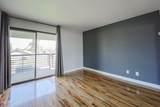 3434 Danbury Drive - Photo 10