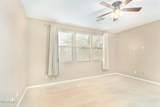 31134 137th Avenue - Photo 10