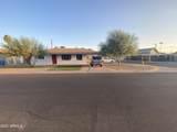 3730 San Juan Avenue - Photo 2