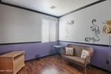 40760 Vine Avenue - Photo 22