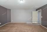 23682 209TH Court - Photo 33