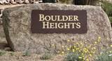 37020 Boulder View Drive - Photo 65
