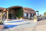 10606 Indian Wells Drive - Photo 62