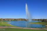 10606 Indian Wells Drive - Photo 68