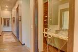 3536 Clubhouse Circle - Photo 15