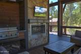 3536 Clubhouse Circle - Photo 19