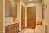 3536 Clubhouse Circle - Photo 28