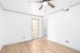 6540 7th Avenue - Photo 12