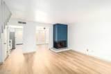 6540 7th Avenue - Photo 5