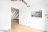 6540 7th Avenue - Photo 7